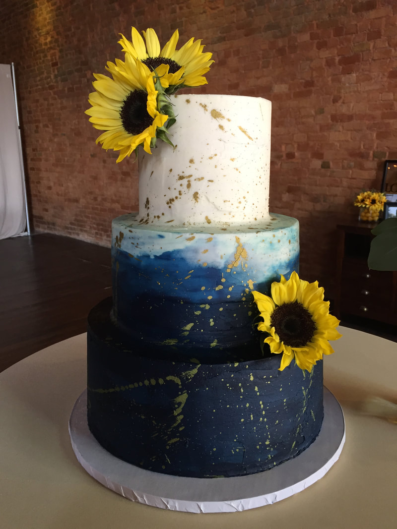 Calendar Quotes For Each Day : Wedding cakes